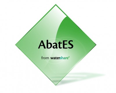 AbatES_groot_RGB