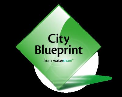 CityBlueprint_groot_RGB