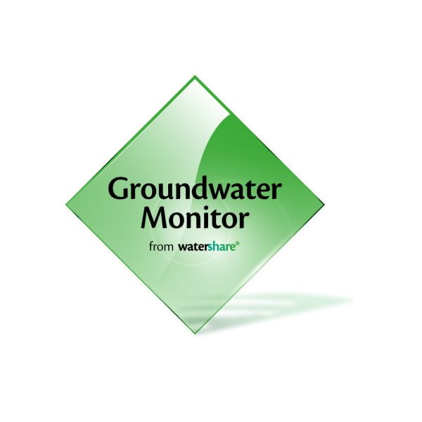 groundwater-monitor