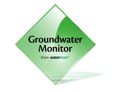 Groundwater_groot_RGB