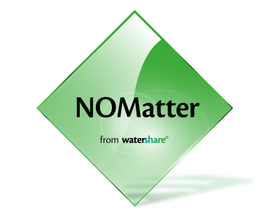 NOMatter_groot_RGB