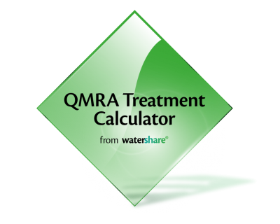 QMRA_groot_RGB