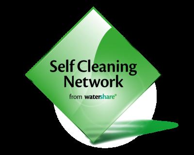 SelfCleaningNetwork_groot_RGB