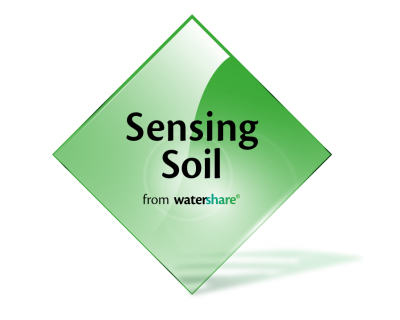 Sensing-Soil_groot_RGB
