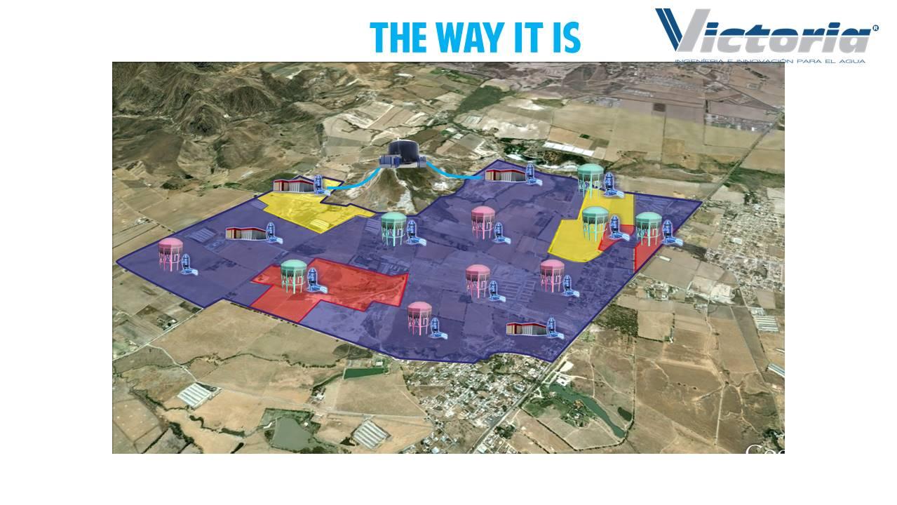 victoria_diapositiva2