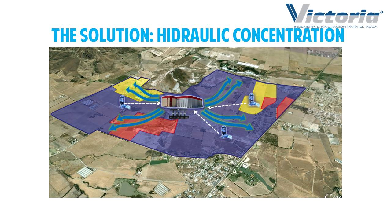 victoria_diapositiva3