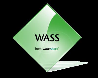 wass-Logo