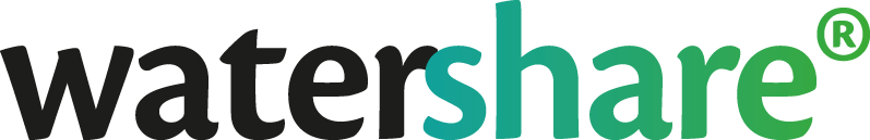 Watershare_logo