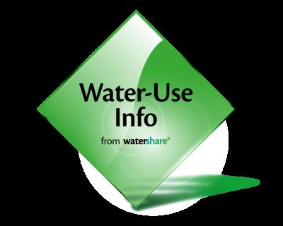 WaterUse_groot_RGB