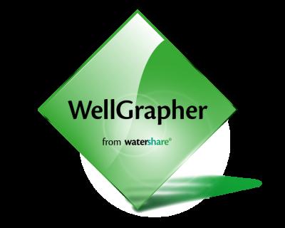 WellGrapher_groot_RGB