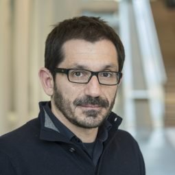Christos Makropoulos