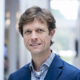 Peter van Thienen