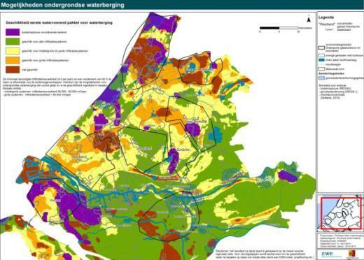 Zoet-in-zout-Geschiktheidskaarten-Zuid-Holland2